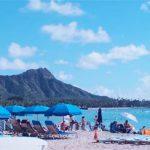 開始半年足らず、家族でハワイ旅行が見えてきました