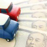 自動車税の支払いでANAマイルを貯める 2017年(平成29年) 東京都編