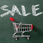 ひかりTVショッピングでキャンペーン開始!ハピタス経由で、4.8%の還元も。7月7日まで。