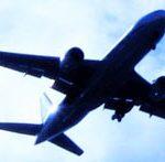 ネット限定 国際線の特典航空券、一部路線で必要マイルが20%オフ