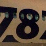ボーイング787型機の驚きの性能と、実際の搭乗の感想