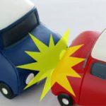 自動車保険の一括見積もりで、マイルを獲得する方法