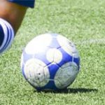 JAPANカードセゾンを作ってサッカー日本代表を応援しつつ、約8,000マイル獲得案件