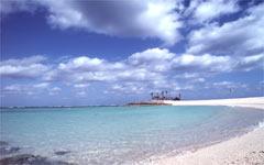 沖縄のイメージ写真