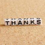 感謝!ハピタスへの会員登録が、月間100人を超えました。[ブログ運営]