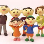 ANAカードファミリーマイルで、家族で協力してマイルを貯める!登録方法は?