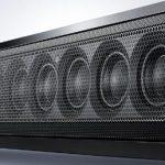 YAMAHA SRT-1500(デジタル・サウンド・プロジェクター) 導入・設定編