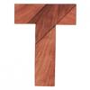 Tパズル「The-T(ザ・ティー)」の答えまとめ。全68種類