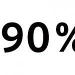 ハピタス → ANAマイルが90%の交換率になるキャンペーン開始!6/30までに延長