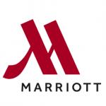 マリオット系ホテル 日本国内 開業日・開業予定日まとめ