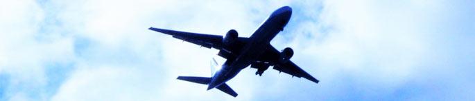 ANA特典航空券マイル減額キャンペーン