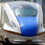 新幹線の乗車でANAマイルを貯めるための、ベストの方法は