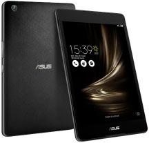 ASUS ZenPad 3 8.0(Z581KL-BK32S4 SIMフリー)