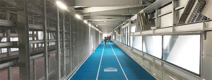 LCC専用の成田空港第3ターミナルが、駅からどの位遠いのか実際に利用してみた。
