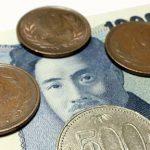 普段の50倍!ハピタス入会+条件クリアで1530円分のポイントがもらえるキャンペーン中!4/20まで!