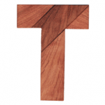 Tパズル「The-T(ザ・ティー)」の答えまとめ。全104種類完全攻略!