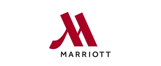 マリオットホテル 日本国内 新規開業予定一覧【都道府県別】