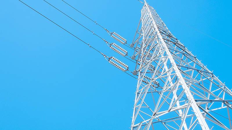 みい電(みんなでいっしょに自然の電気)で電気代が安くなるが、ハピタス経由の方が・・・。