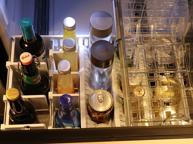 W大阪冷蔵庫